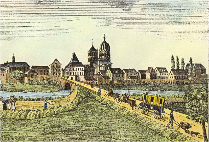 http://www.stadtarchiv-neuss.de/tl_files/stadtarchiv_ne/bilder/stadtarchiv/Stadtgeschichte/Stadtchronik/stad_chronik_17_1826.jpg